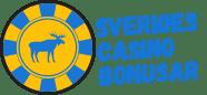 SCB logo sveriges casino bonusar-min